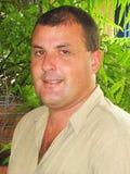 Michael Dominikovic,