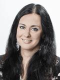 Nadine Frolla, hockingstuart - Rosebud - Dromana