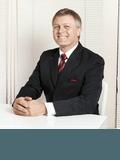 Peter Economopoulos, Elders Real Estate - Belconnen