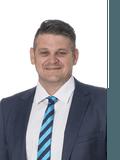Ash Bassett, Harcourts Evolve - Seaford