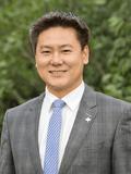 William Chen, Jellis Craig - Boroondara Group