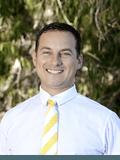 Sean Breitkreutz, Ray White - West End Townsville
