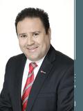 Victor Paz,