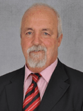 Rod Leslie,