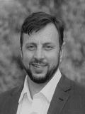 Richard Langford, One Agency - Peninsula