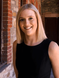 Amy Bland, REAL Estate Agents Group - Pt Adelaide Salisbury