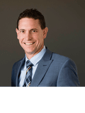 Matt Sebbens, Peter Blackshaw Real Estate - Gungahlin