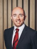 Daniel Hastings, MMJ Wollongong