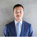 Louis Nguyen, Meadows Partners - SOUTH YARRA