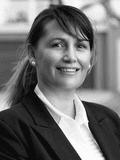 Lynette Coulson,