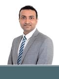Nirav Patel, Maax Real Estate & Investment Group