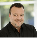 Scott Elms, Tony Pennisi The Property Hub - BEENLEIGH