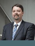 Mark Humpherston, Peter Blackshaw Real Estate - Gungahlin