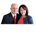 Cheryl & Ray Oprandi,