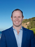 Paul Franks, Ray White Warriewood - NORTH NARRABEEN