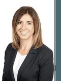 Leonora Bongiovanni, NTY Property Group Maylands - MAYLANDS
