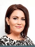 Leanne Arifovic, LJ Hooker - Ipswich/Goodna