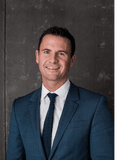 Richard Sims, Sims for Property - Launceston
