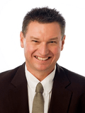 Tony McKewen,