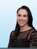 Joanne Dreizi, Colliers International - Wollongong