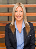 Jennifer Kehoe, Starr Partners - Merrylands