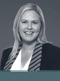 Sharyn Weir, OBrien Real Estate  - MENTONE