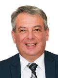Edward Barilo, Sweeney Estate Agents - Footscray