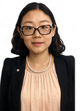 Diane Cheng, Stamford Property Services