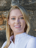 Elyse Potter, McGrath Estate Agents - NEW FARM