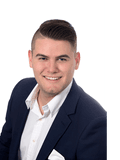 Joel Mather, The Avenue Real Estate Agency