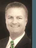 PETER KELLY, Platinum Properties Real Estate - Runaway Bay