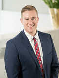 Matthew Paternoster, Harcourts WILLIAMS - RLA 247163