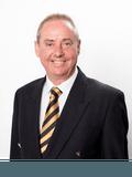 Tom Fitzgerald, CENTURY 21 McCann Alliance - BEAUMARIS