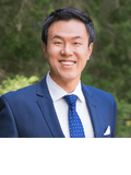 Simon Au, RE/MAX  - Results