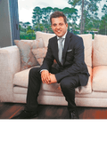 Matt Gates, Ray White Prestige Gold Coast - Surfers Paradise
