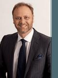 Daniel-Paul Filippi, The Indo-Pacific Group - NEDLANDS