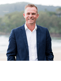Nathan Howie, Dowling & Neylan Real Estate - NOOSA HEADS