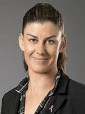 Paula Lesjak,