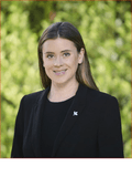 Harriet Griffiths, Jellis Craig & Company Pty Ltd - GLEN IRIS
