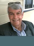 Raymond Whiteman,