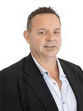 Craig Jackson, Realmark - Mandurah