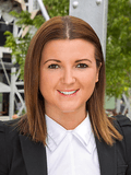 Rochelle Cramp, McGrath Estate Agents - Paddington