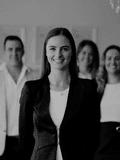 Hannah Meyers, One Agency Zeidler Waller - Wollongong