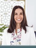 Karan Bambacas, Gibson Partners Real Estate - Cronulla