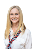 Kathy Sweeney, RE/MAX Ultimate - BURPENGARY AND MURRUMBA DOWNS