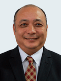 Tak Takenaka, Ray White - Browns Plains