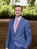 Scott McKeown, Brecht Estate Agents