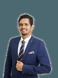 Samar Rana, 361 Degrees Real Estate Caroline Springs - CAROLINE SPRINGS