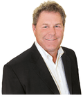 Darren Rix, The Property League - Sunshine Coast