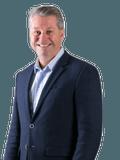 Tim Eaton, Raine & Horne - Terrigal-Avoca Beach